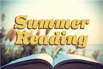 summer-reading.jpg thumbnail66274