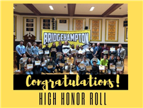 High Honor Roll  thumbnail119671